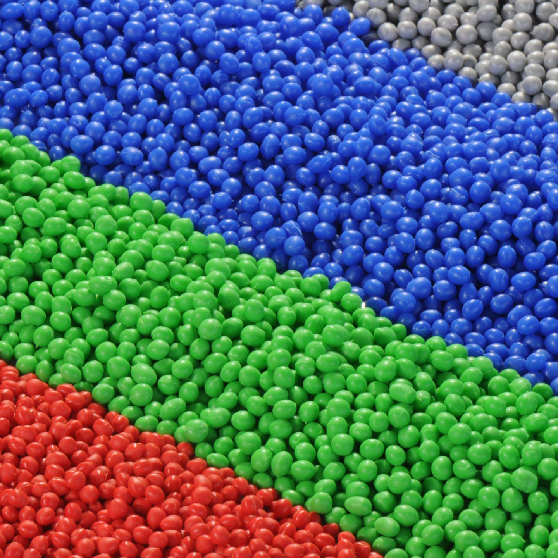 Предимствата на PVC материалите